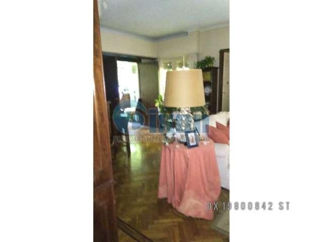 Casa en Venta USD 580.000