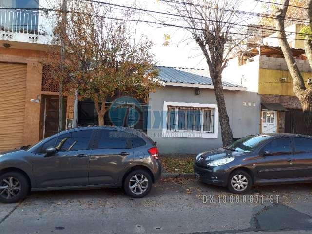 Casa en Venta USD 198.000