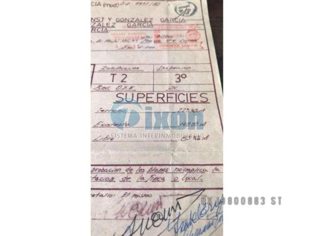 Local en Venta USD 690.000